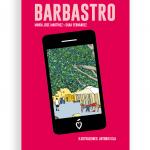 Barbastro,