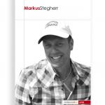 markus stegherr, Jorge Heras,