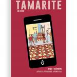 Tamarite de Litera, Magia y Alfombras, Toño Isla,
