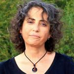 María Tallón