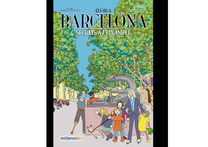 los seis en barcelona3